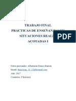 Final de Practicas Simuladas- Albarracin Franco
