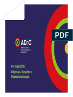 Portugal2020 19 Dez 14.pdf