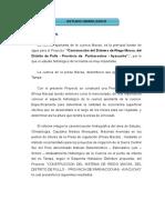 TRABAJO PRESA.doc