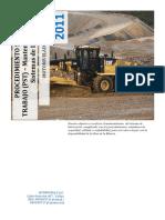 PST HQ006 V2 PARA MOTONIVELADORA 16H Y 24H (MODIFICADO).pdf