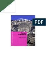 CANTON, Kátia. Tempo e memória..pdf