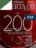 Alberta_Oil_-_June_2016.pdf
