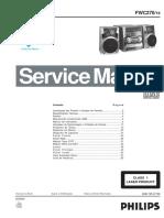 fwc270.pdf