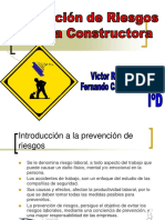 prevencionderiesgosdeconstruccion-090622214142-phpapp02.ppt