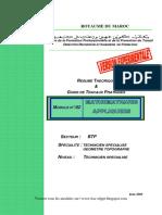 M02-Mathématiques-appliquées-BTP-TSGT-www.bac-ofppt.blogspot.com_.pdf