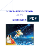 Meditating Method and sequences.pdf