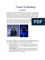 24708849-NIGHTVISIONTECHNOLOGy-1.pdf