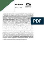 PANTERA EDICIÓN VIRTUAL 1.pdf UAM