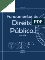 FDP - 2011Alexandre Rafael Ventura Fernandes