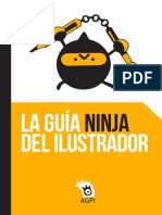 GuiaNinja-cast.pdf