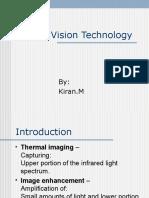 ey-3d-printing-report.pdf