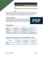 TDS .pdf