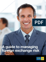 Guide_to_managing_foreign_exchange_risk_.pdf