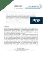 interaccion simbolica.pdf