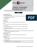 info-610-stj.pdf