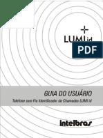 Guia_do_Usuario_Intelbras_Lumi_id_Portugues.pdf