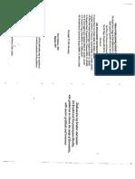 PROJECT FINANCE_2.pdf