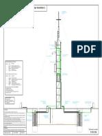 Diagrama de Aterrizaje y Pararrayo en Torre Rev. 001