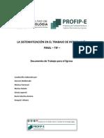 CUADERNILLO SISTEMATIZACIÓN TIF.pdf