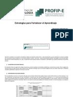 CUADERNILLO ESTRATEGIAS PARA  APRENDER.doc. 2 final 2017 final.pdf