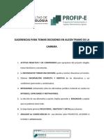 PAUTAS TOMAR DECISIONES EN LA   CARRERA (1).pdf