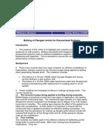 6. Práticas Credenciadas de Usinagem No Local de Trabalho Com Ferramentas Portáteis