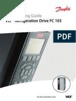Fc103 Programming Guide 102016 En