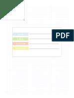 introdução_planner2018_canaldachai