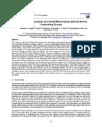 Diesel-solar-hybrid-sys.pdf