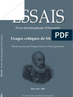 HS3-UsagesCritiquesMontaigne.pdf
