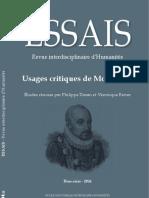HS3-UsagesCritiquesMontaigne.pdf