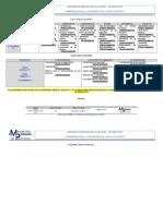 ID-4.1 Comprensión de la organización y de su contexto-Rev.00 (2017-05-30).doc