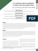 v14n3a17.pdf