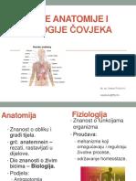 5._Osnove_anatomije_i_fiziologije_covjeka.pdf