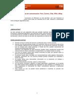 herram.pdf