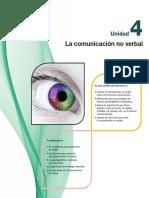 comunicacionnoverbal.pdf