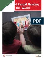 Kids Report 2013