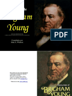 Discursos de Brigham Young (John A. Widtsoe) - sudbr.org.pdf