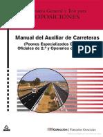 354701361-Manual-Del-Auxiliar-de-Carreteras-Temario-Y-Test-eBook.pdf