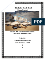 The Arkin Palm Beach (1) (1).docx