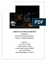 The Arkin Palm Beach mgmt 308.docx