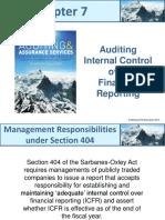 chapter07internationalAasmundEilifsen.pdf