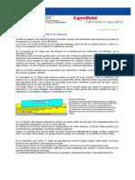 Fricción Fluida y Coeficiente  de Fricción.pdf