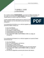 Fiat Inmo 1.pdf
