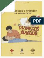 doc1178-portada