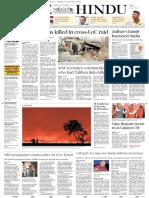 27-12-2017 - The Hindu - Shashi Thakur - Link 1