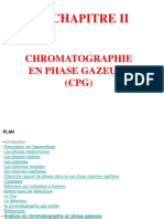 Chromato2