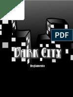 dark-city-rgl.pdf