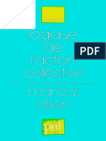 Mancur Olson Logique de l'action collective.pdf