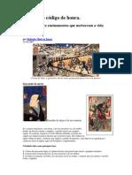 códigobushido.pdf